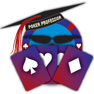 Mr Chips - Learn How to Play Poker