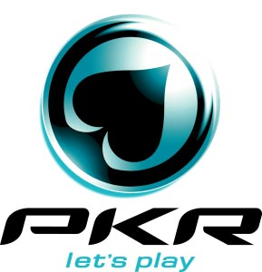PKR offers an immersive 3D poker experience, with it's 3D graphics, customisable characters, chip tricks and player emotions