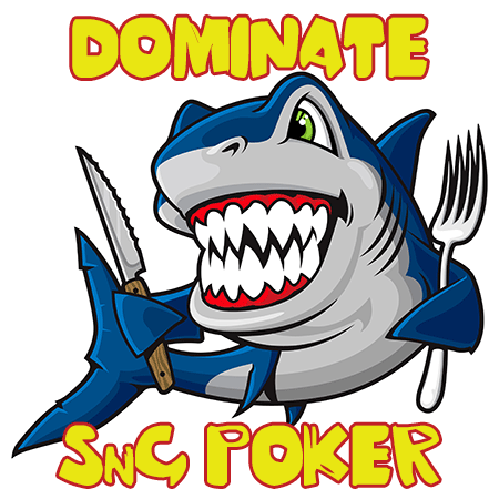 Dominate SNG Poker - During this free course we will teach you how to dominate SNG tournaments and profit from the fish who play in them.