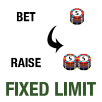 Fixed Limit Poker
