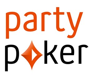 Having now merged with internet betting giant BWIN and being at the forefront of regulation of online poker in the USA which is slowly rolling out, I expect to see Party Poker grow rapidly again in the USA