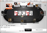 Party Poker Screenshot 2