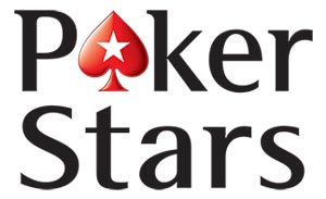 Pokerstars is the world's largest online poker room, with an unrivalled level of traffic ensuring that there are always thousands of tables and different game varieties to choose from