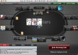 Pokerstars Screenshot 2
