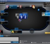 888 Poker Screenshot 2