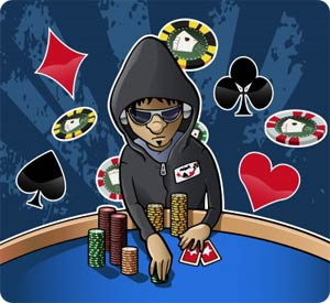 Winning Poker Strategy Guide