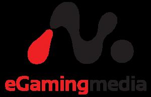 eGaming Media