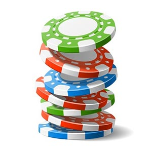 Poker Bet - In order to be a successful Poker player you need to have an arsenal full of weapons, these weapons are the different types of bet you can make.
