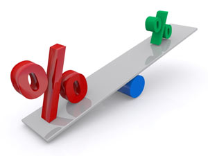 Implied Odds - In this lesson we are going to look at a more advanced version of this calculation called Implied Pot Odds which take potential future bets into consideration.