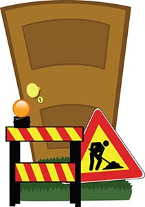 Road Blocks - The industry has faced constant roadblocks over the years mainly from leglislation in the USA