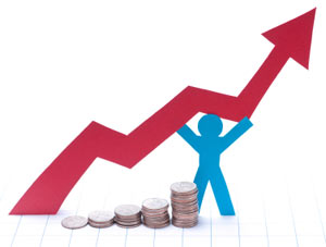ROI Improvement - If you are focusing on Sit and Go Poker Tournaments and are taking it seriously then you are looking to get the best return on your investment (ROI) as possible.